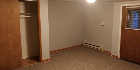 Photo of 110 S Main St Apt C, Marysville, PA 17053