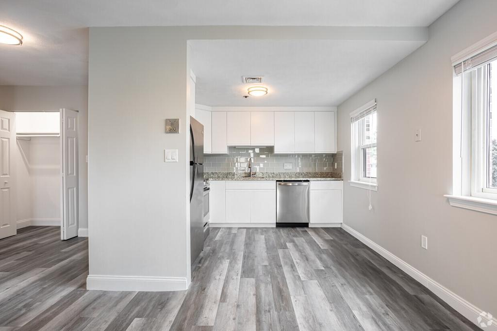 Everett Ma Rentals Apartments And Houses For Rent Realtor Com