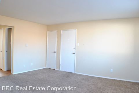 Photo of 9990-10000 W 59th Pl, Arvada, CO 80004