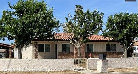 10428 Enger St, Bakersfield, CA 93312