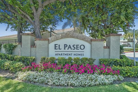 Photo of 14901 Newport Ave, Tustin, CA 92780