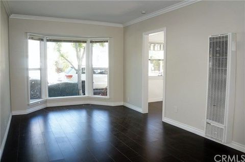 Belmont Heights Long Beach Ca Apartments For Rent Realtor Com