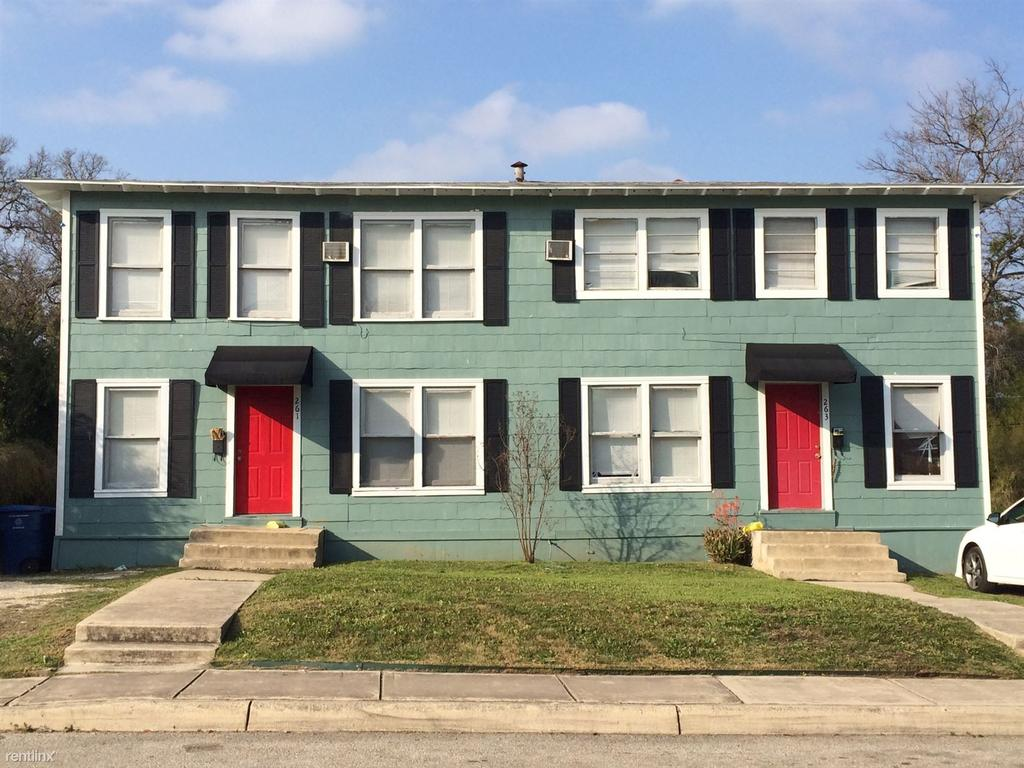 Low Income Apartments In Terrell Tx