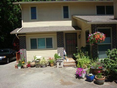 Photo of 14610 Ne 8th St, Bellevue, WA 98007