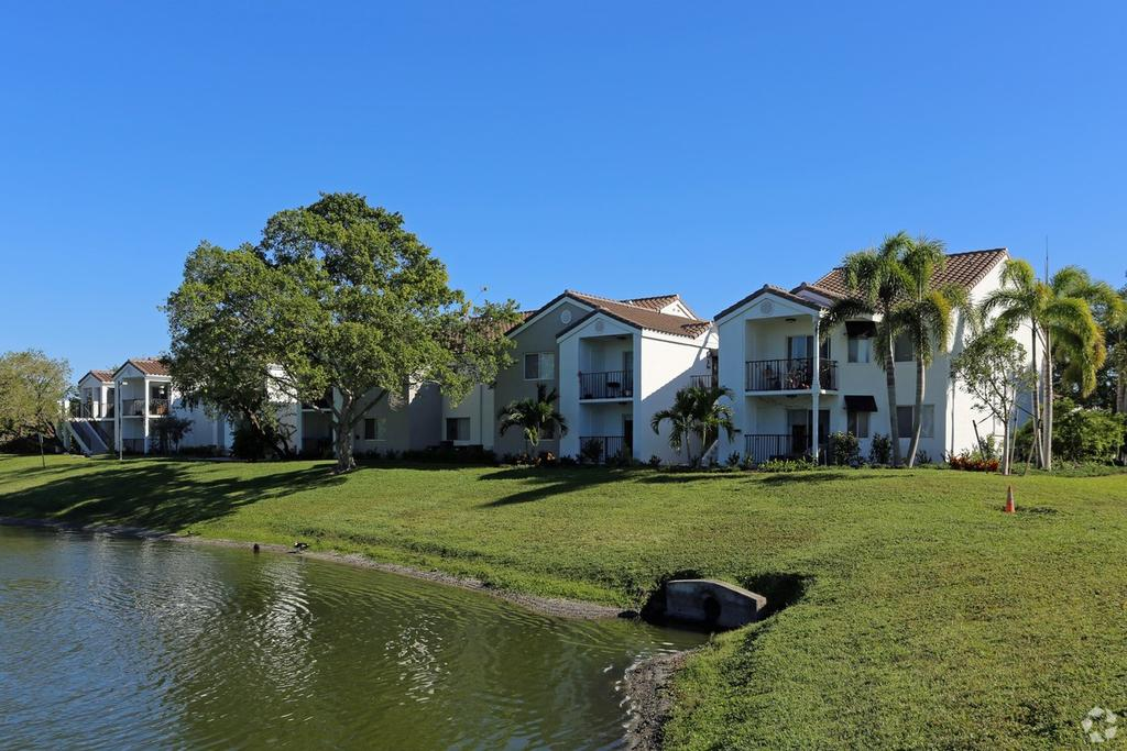 10235 Boca Entrada Blvd  Boca Raton  FL 33428. Boca Raton  FL Apartments for Rent   realtor com
