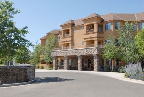 2105 Blooming Hills Dr, Prescott, AZ 86301