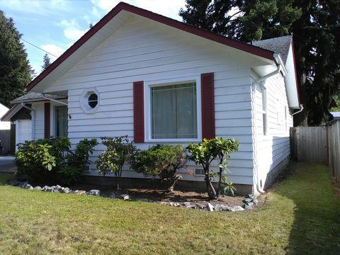 Photo of 332 Madison St Unit A, Everett, WA 98203