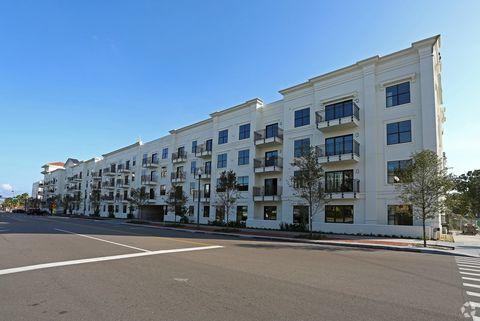 Photo of 430 3rd Ave S, Saint Petersburg, FL 33701