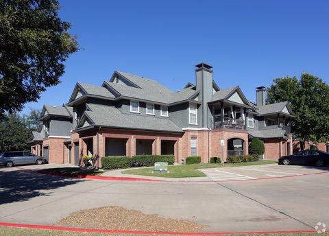 Photo of 4490 W Eldorado Pkwy, McKinney, TX 75070