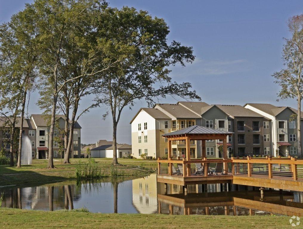 1225 Country Club Rd  Lake Charles  LA 70605. Lake Charles  LA Apartments for Rent   realtor com