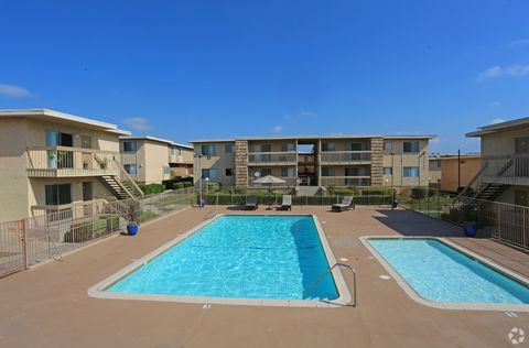 Photo of 1850 Batson Ave, Rowland Heights, CA 91748