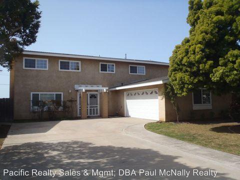 1420 Fifth St, Imperial Beach, CA 91932