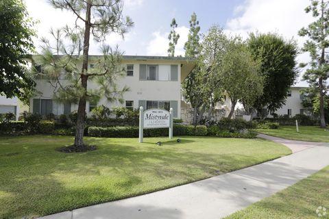 Photo of 9662-9672 Maureen Dr, Garden Grove, CA 92841