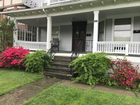 Photo of 215 Arthur Ave Unit 1, Scranton, PA 18510