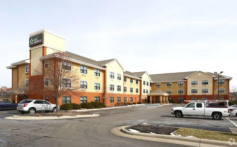 miller ln dayton oh - 4 Bedroom Houses For Rent In Dayton Ohio