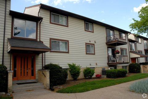 Photo of 1501 Fishburn Rd, Hershey, PA 17033