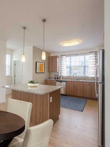 Newton, NJ Pet Friendly Apartments for Rent - realtor.com®