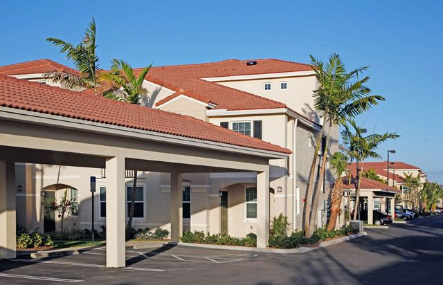 3501 S Federal Hwy Boynton Beach FL 33435