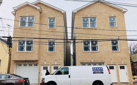 Photo of 159 Laidlaw Ave, Jersey City, NJ 07306