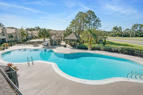 Photo of 3737 S St Johns Bluff Rd, Jacksonville, FL 32224