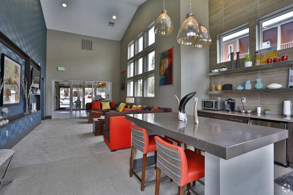 3550 S Kendall St, Denver, CO 80235