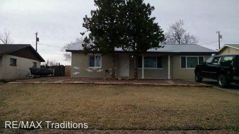 435 W 8th St S, Snowflake, AZ 85937