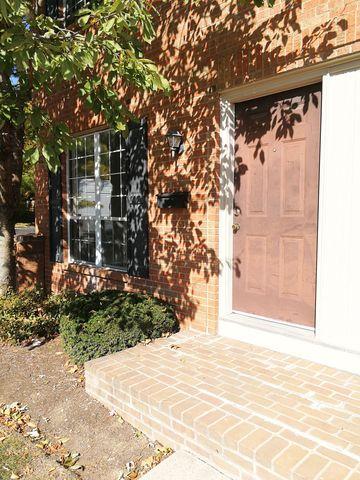 Photo of 1322 Prentis House Ct, Columbus, OH 43235