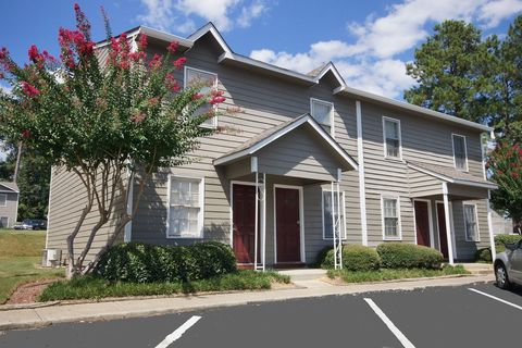Photo of 4860 Brookhaven Rd, Macon, GA 31206