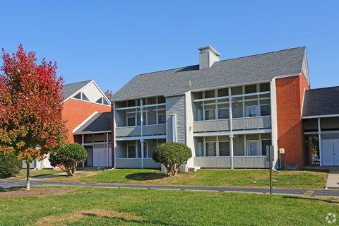 Dover De Apartments For Rent Realtorcom