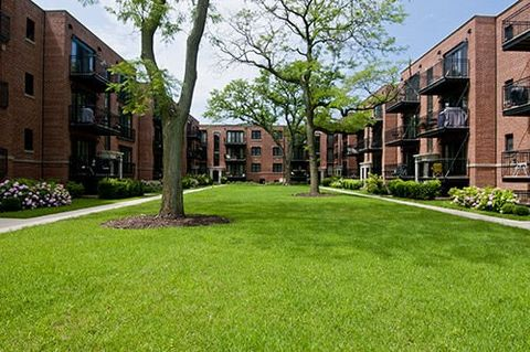 Thorngate, Deerfield, IL Apartments for Rent - realtor.com®