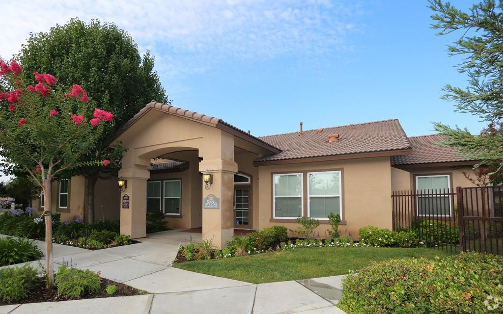 Apartments On Olive Dr Bakersfield Ca