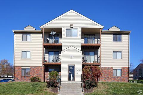4732 Virginia St  Bellevue  NE 68157. Bellevue  NE Apartments for Rent   realtor com
