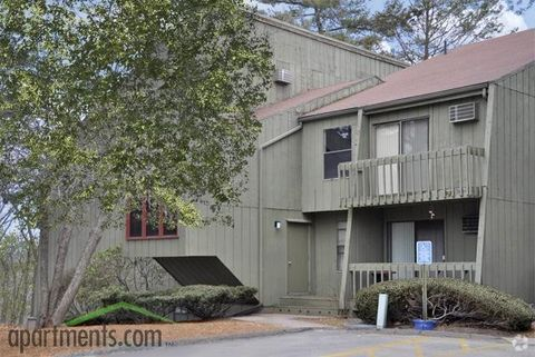 waddell manchester ct apartments for rent realtor com rh realtor com