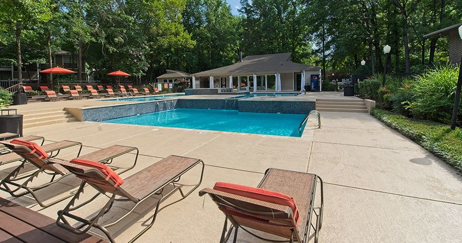 10700+ Falls Creek Ln, Dayton OH | HomeMetry Street Directory