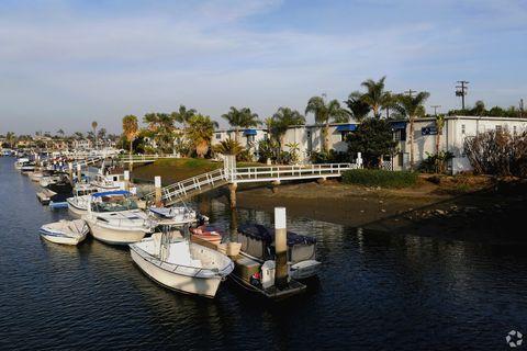 Photo of 5435 E Sorrento Dr, Long Beach, CA 90803