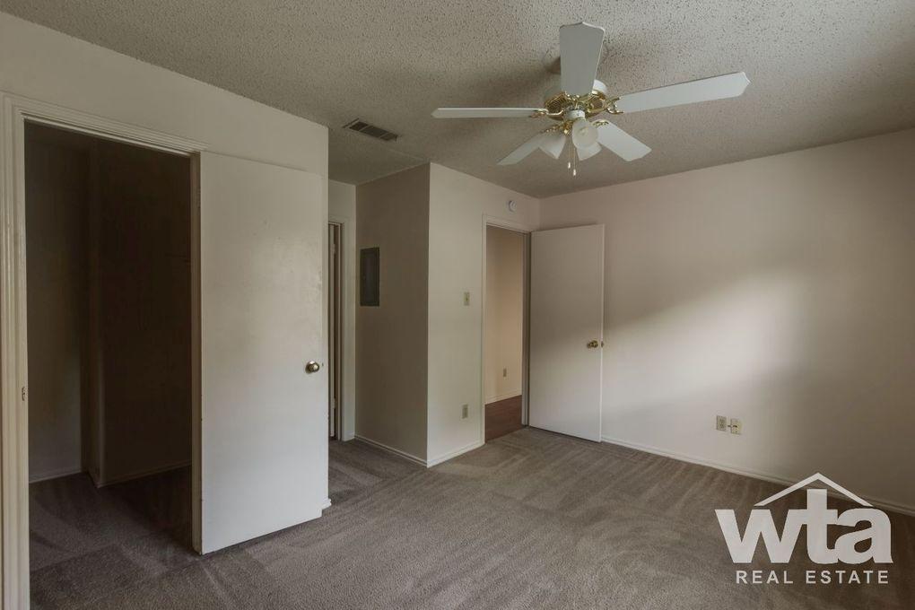 520 Linda Dr San Marcos Tx 78666 Home For Rent Realtorcom
