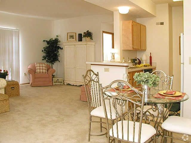 Delaware, OH Apartments for Rent - realtor.com®