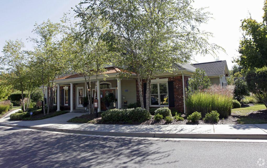 1800 Marett Blvd, Rock Hill, SC 29732