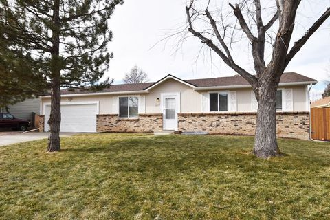 Photo of 10631 Queen St, Westminster, CO 80021