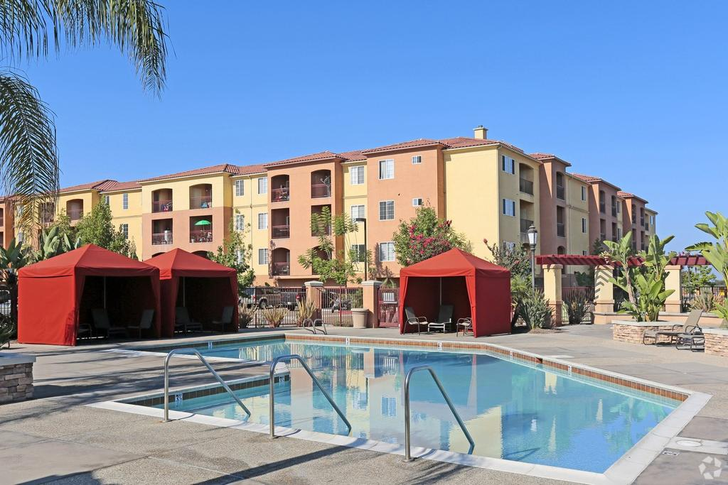 Apartments For Rent In Northern San Diego Ca