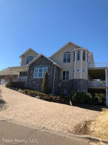 Duluth Mn Luxury Apartments For Rent Realtorcom