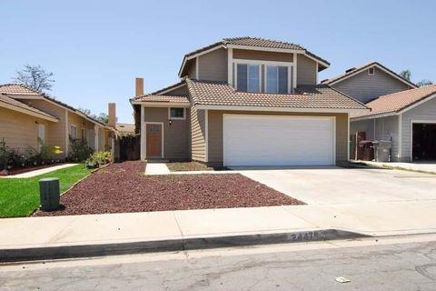 24475 Filaree Ave, Moreno Valley, CA 92551