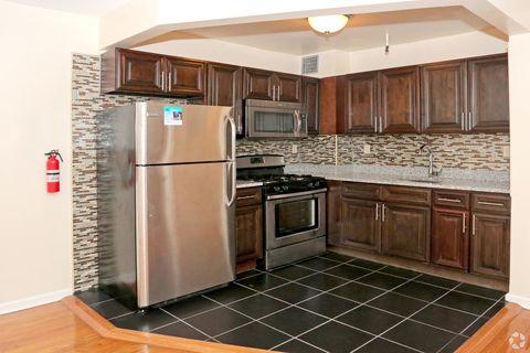 Jamaica Ny Apartments For Rent Realtor Com