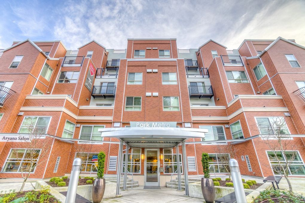 48 Ne 48th St Bellevue WA 48 Realtor Enchanting 2 Bedroom Apartments Bellevue Wa