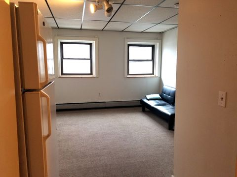 Worcester Ma Affordable Apartments For Rent Realtorcom
