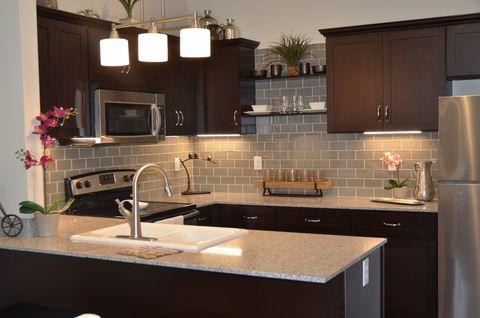 1465 Parkside Commons Ct, Saint Louis, MO 63088