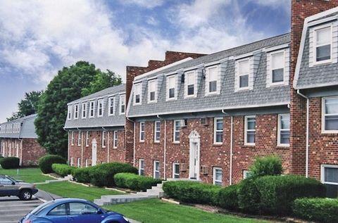 Photo of 1811 Grayland St, Blacksburg, VA 24060
