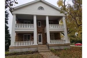 Pet-Friendly Apartments for Rent in Dayton 45419 in Ohio on Move ...