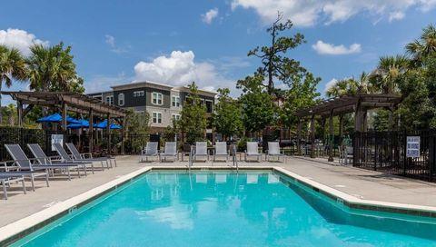 Charleston Sc Apartments For Rent Realtorcom