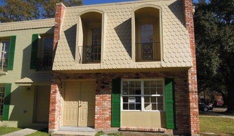 Photo of 221 Kenilworth St, New Orleans, LA 70124